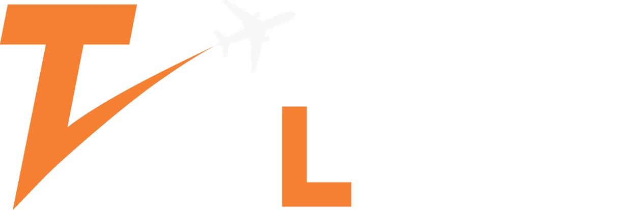 TripLow Logo